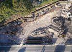 Paramount Hurstville Construction Update (February 2021)