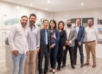 Eastern Pacific has been announced as the builder of Paramount Hurstville